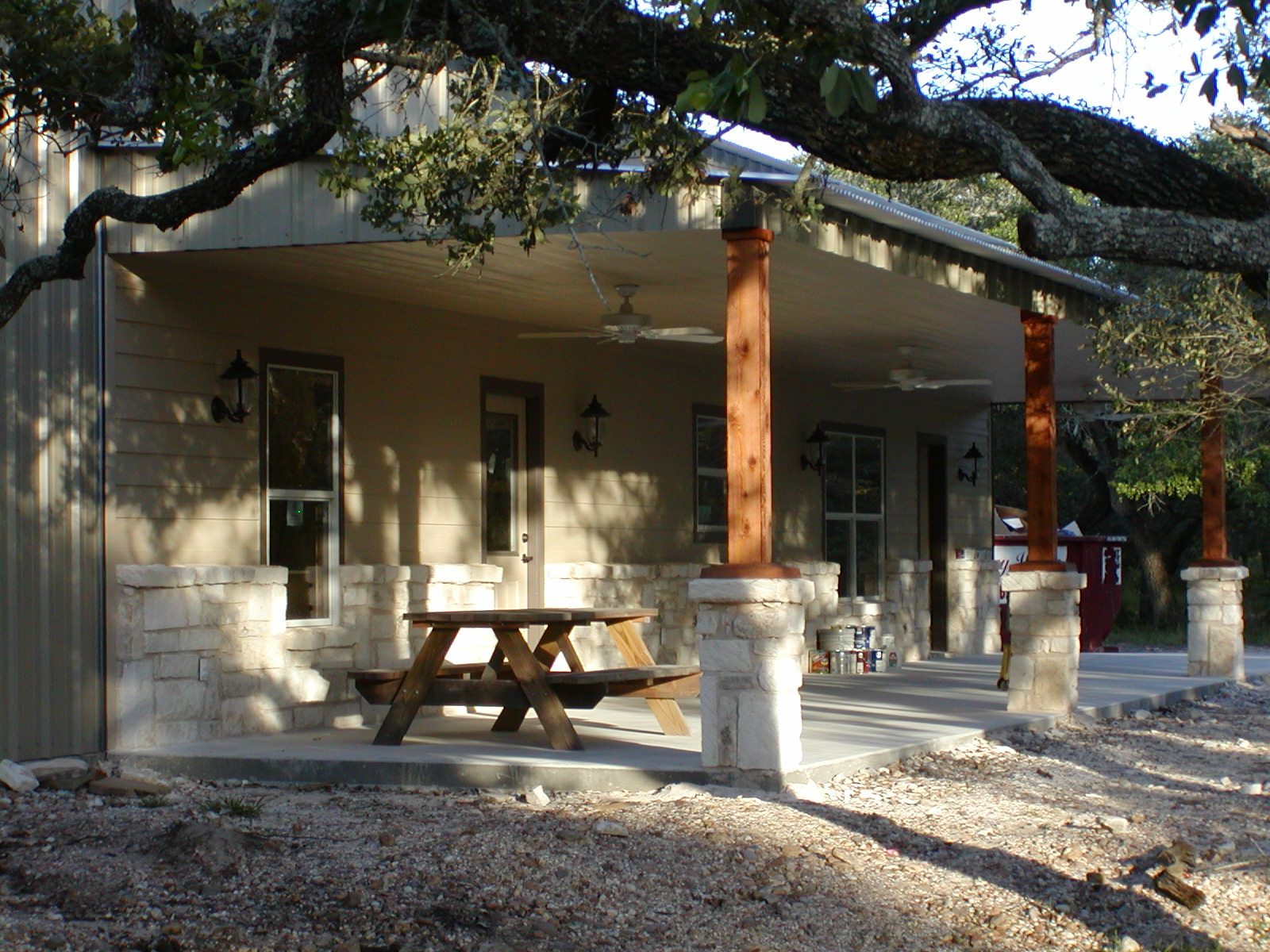 1000 images about building a green er home on pinterest for Cost to build a house in little rock